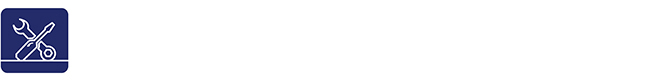ForecourtSupportServices_RGB_72dpi